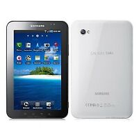 Samsung Galaxy Tab Tablet / eReader