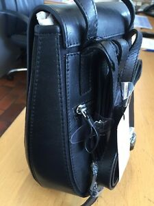 designer luxus leder voi xl rucksack damen herren tasche. Black Bedroom Furniture Sets. Home Design Ideas
