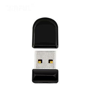 Short-Mini-USB-Flash-Drives-Metal-Pendrive-32GB-16GB-Memory-Stick-Thumb-U-Disk