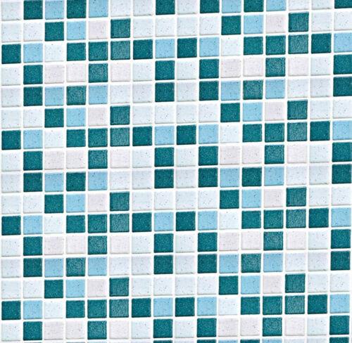 Casa De Muñecas Wallpaper 1//12th 1//24th Escala Baño Papel de calidad #/'
