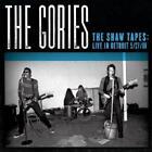Shaw Tapes: Live In Detroit 5/27/88 von The Gories (2014)