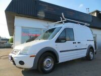 Ford Transit Connect Great Deals On New Or Used Cars And Trucks Near Me In Toronto Gta From Dealers Private Sellers Kijiji Classifieds