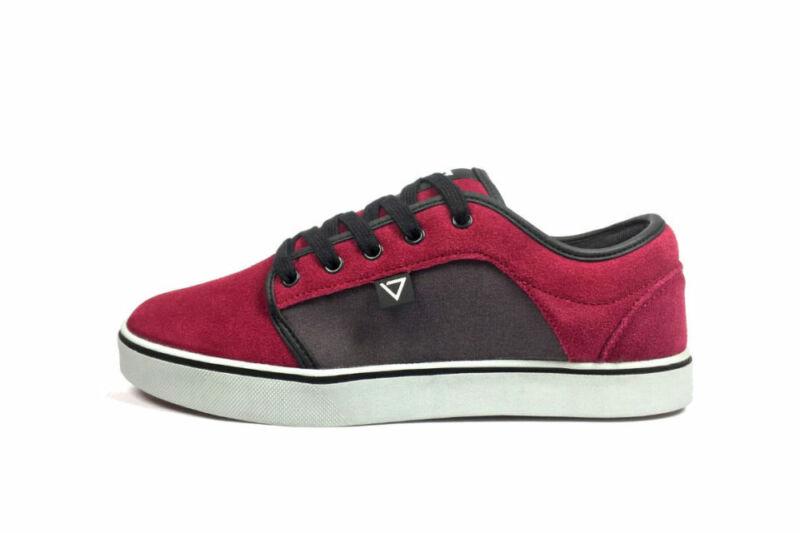 Ade Shoes Bent (bordeaux)