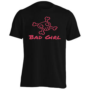 Bad-Girl-Bad-Girls-Tee-Shirt-Homme-Tank-Top-gg734m