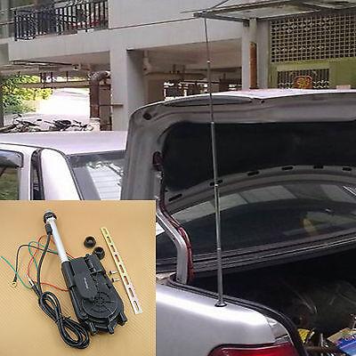 Power Antenna Automatic Replacement Assembly Cadillac Eldorado Escalade XLR