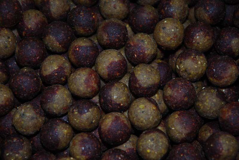 BOILIES FISHCON 50 KG FEED BOILIES OFFERTA BIGPAC CARPFISHING BOILES CARP BAITS