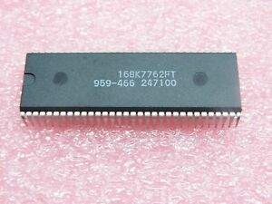 ci-168K7762-FT-ic-168K7762FT-DIP64-PLA027
