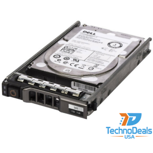 9W5WV-Dell-1TB-7-2K-2-5-034-6G-SAS-Seagate-Constellation2-ST91000640SS-WTRAY