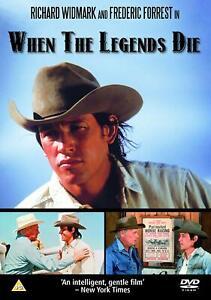 When-The-Legends-Die-DVD-Richard-Widmark-Frederic-Forrest