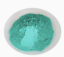 Cosmetic-Grade-Mica-Powder-Pigment-for-Soap-Bath-Bombs-Mineral-Make-Up-Nail-Art thumbnail 3