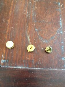 Vintage-Lapel-Pins-Ready-to-Ship