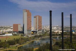 Departamentos Venta Monterrey Monterrey Centro