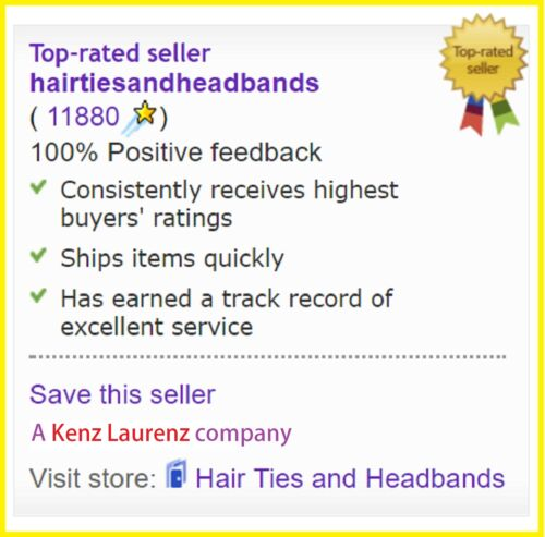 "USA 10 JUMBO 6/"" Cheer Bow Clip U PICK Holder Big Girls Large Hair Bows softball"