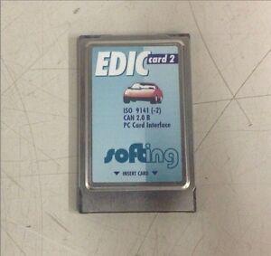 SOFTING CAN CARD 2 WINDOWS 8 X64 DRIVER