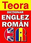 Teora English-Romanian Dictionary by Andrei Bantas (Paperback, 1997)