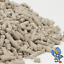 thumbnail 2 - BusyBeaks Peanut Suet Pellets - Premium High Quality Wild Garden Feed Bird Food