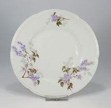 "Royal Limoges ""Sedaine"" piatto 16 cm."