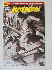 1x Comic - Batman  Nr.2 - DC - Z. Sehr gut