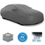 Coverking Mosom Plus Custom Fit Car Cover For Ford Mustang