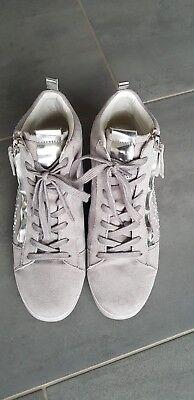 Gabor Sneaker high, Gr. 38, Stiefellte, neu! | eBay