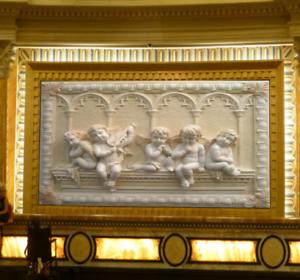 3D Angels Statue 77 Wall Paper Murals Wall Print Wall Wallpaper Mural AU Kyra