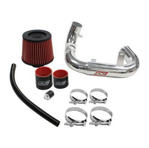 DC Short Ram Intake System Kit for Scion xA All 04-07 SRI4400