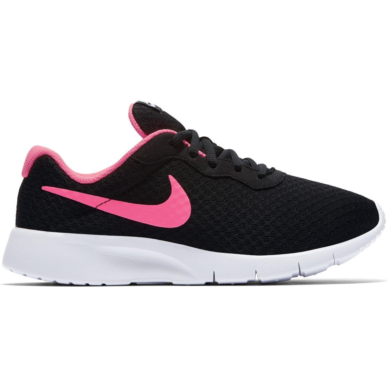 Nike Tanjun GS Kinder Damen Girls Sneaker Schuhe 818384-061