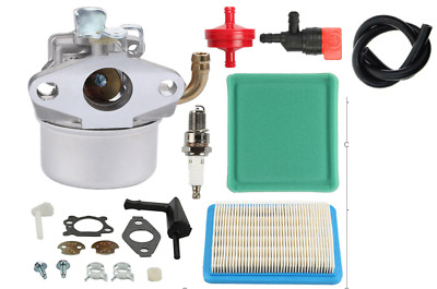 Carburetor Carb for 205cc Briggs and Stratton 900 Series 4-Cycle OHV Engine