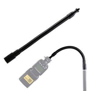 Treppiede-da-braccio-flessibile-da-27-cm-con-adattatore-per-viti-da-1-Ew-CRIT