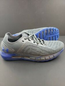 under armour hovr sonic 2 bluetooth running shoes mens