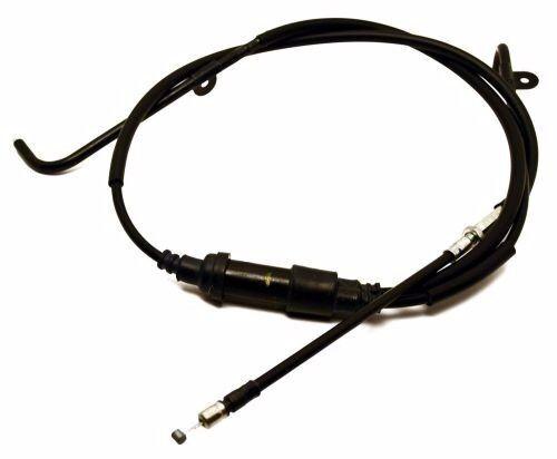 2006-2013 Kawasaki Brute Force 750 Starter Choke Cable 54017-0034 OEM ATV