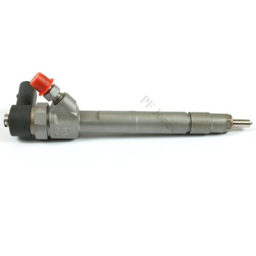 Reconditioned Bosch Diesel Injector 0445110163
