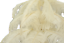 White Ostrich Feather Tree 3ft  Christmas Tree 1920/'s Style Real Feathers