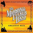 Greatest Hits [2011] by The Marshall Tucker Band (Vinyl, Nov-2011, 2 Discs, Shout! Factory)