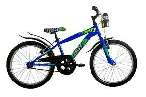 Migliori 7 Parafanghi bici bambino