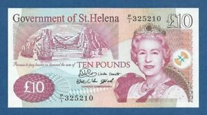 SAINT-HELENA-10-POUNDS-2004-UNC-P-1-PICK-12a