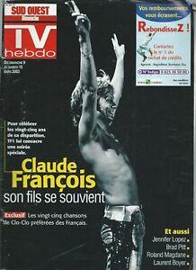 Sud-Ouest-Dimanche-TV-03-2003-Claude-Francois-20-262