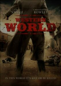 Western-World-DVD-2017-AKA-A-Dead-Husband-in-a-Western-Town