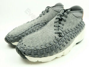 NIKE-Air-Footscape-Woven-Chukka-SE-Wool-Grey-Sail-Vachetta-Tan-Shoes-857874-002