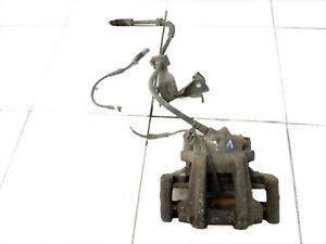 Bremssattel Bremszange Vo Li für BMW F31 320i 12-15 2,0 135KW 3411-6850649