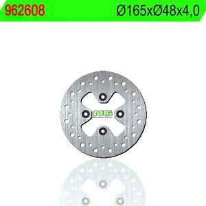 962608-DISCO-FRENO-NG-Anteriore-CAN-AM-DS-Baja-650-2001