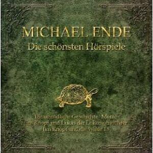 MICHAEL-ENDE-034-DIE-SCHONSTEN-HORSPIELE-034-11-CD-BOX-NEU