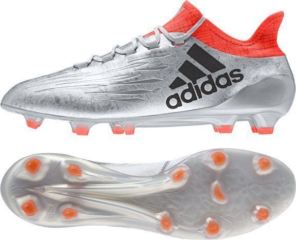 Adidas X 16.1 Herren Fussballschuhe S81939