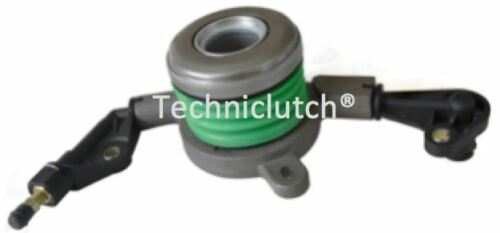 CSC CLUTCH SLAVE BEARING FOR A VW CRAFTER 30-50 BOX 2.5 TDI