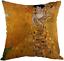 thumbnail 16 - Moslion Indian Horse Cotton Linen Square Decorative Throw Pillow Covers Brown Ho