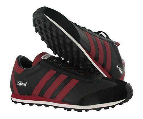 Adidas nite -   551810 | prezzo al minuto  | Sig/Sig Ra Scarpa