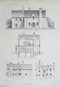 1868-Architektonisch-Aufdruck-Villa-Grantham-Hine-Evans-Architects-Hoehe-Teil