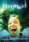 Mermaid 0030306971896 DVD Region 1 P H