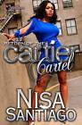 Return of the Cartier Cartel by Nisa Santiago (Paperback / softback, 2010)