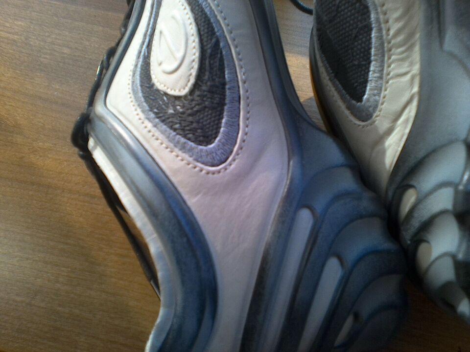 Sneakers, str. 37, Ecco